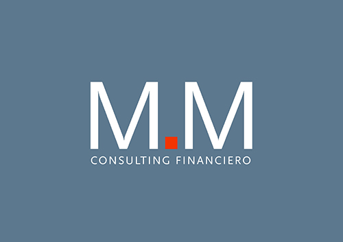 MM Consulting Financiero